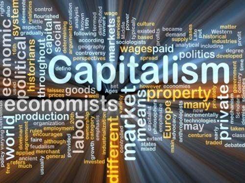 """Résultat de recherche d'images pour """"pictures of capitalist economy"""""""