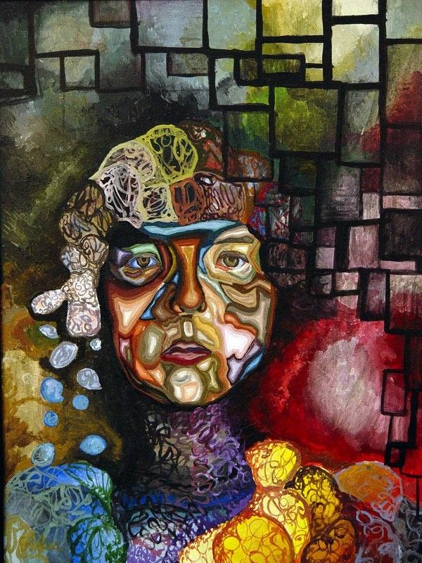 Amazing High School Art Galleries bryanart.org
