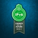 World IPv6 Launch Solidifies Global Support for New Internet Protocol