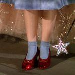 Descubre los zapatos más emblemáticos del séptimo arte
