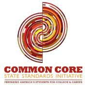 Aims Education Foundation-hands-on math and science activities aligned to CCSS.: Correl Activities, Website Correl, Airplane Activities, Common Cores Math, Aim Website, Math Activities, Cores Object, Classroom Ideas, Empowered Teacher