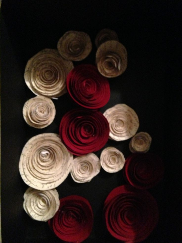 crafts with lisa shaw amp joy nails pinterest flower paper and