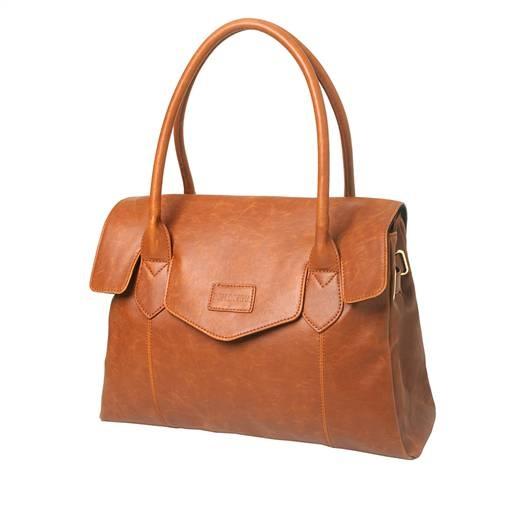 Don Donna Brown Bag
