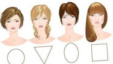 Modèle coupe cheveux courts effilés - tendances et conseils 2020 | Coupe cheveux mi longs visage ...