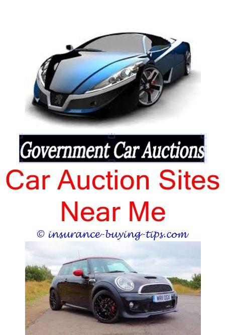 Local Car Auctions >> Public Auto Auction
