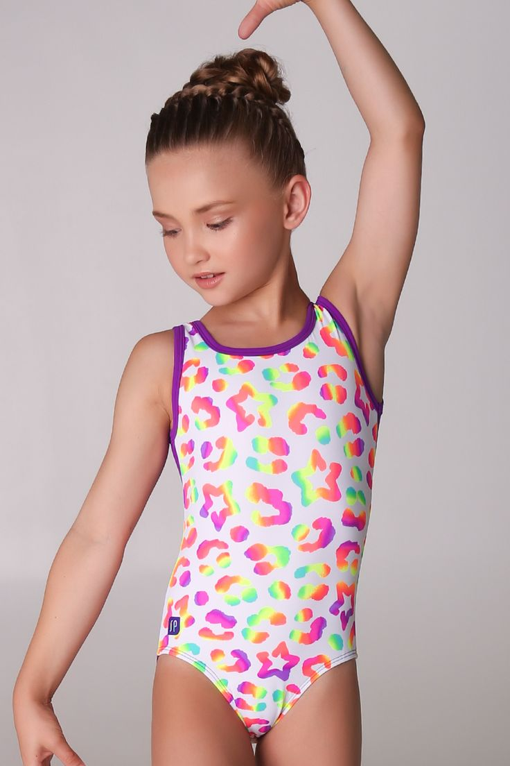 31 best images about 2016 autumn gymnastics collection on