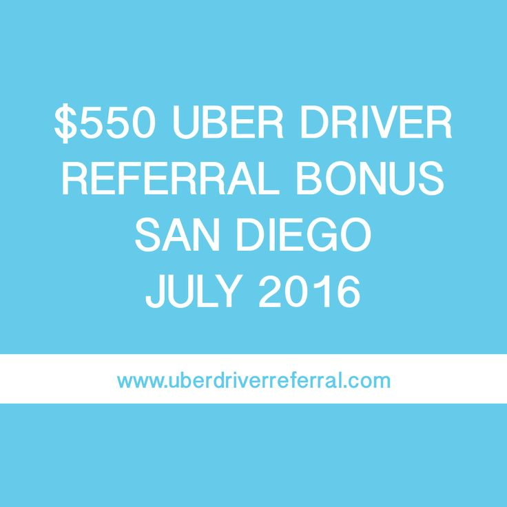 uber los angeles complaints