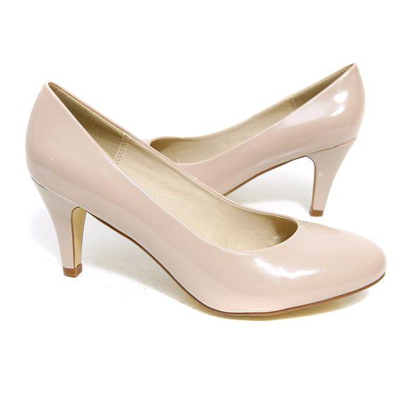 Nine West Ladies Shoes Australia