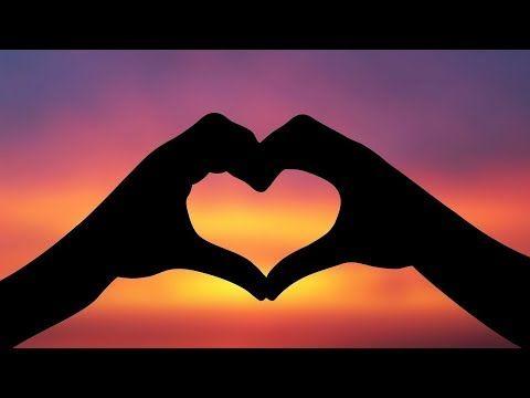 Most Romantic Mobile Ringtone ever..Feel the love..!!! - YouTube