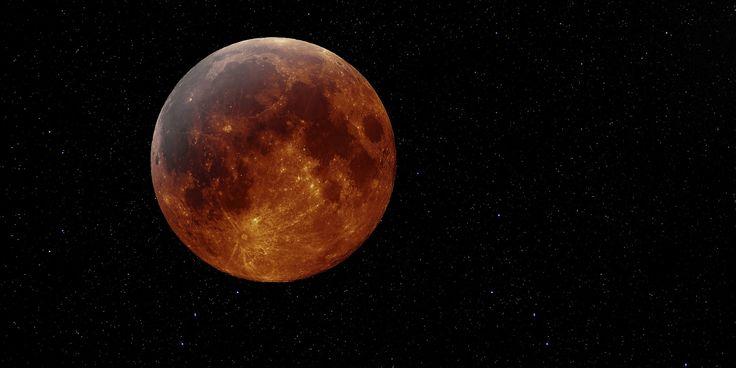 Olá, amigos! Nesta sexta-feira acontece a Lua cheia com um eclipse lunar penumbral em Leão, mais precisamente às 22h45 (horário de Brasília). A Lua se move através da parte externa da sombra da Terra com pouca diferença no reflexo da luz, apenas ligeiramente mais fraco por algumas horas. Palavras-chave: conexão com o coração, senso de …