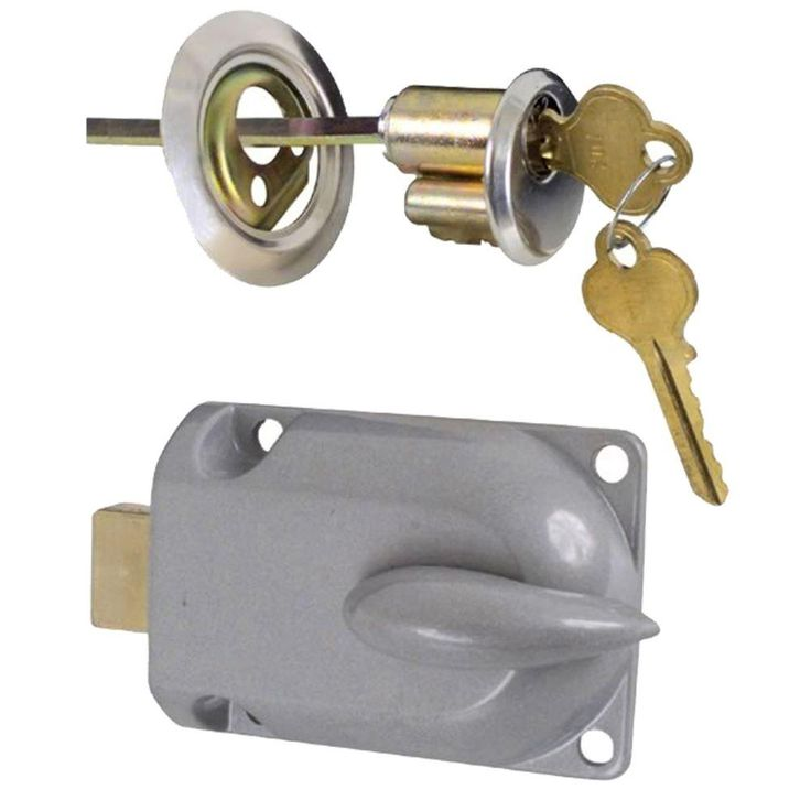 Best 20+ Garage door lock ideas on Pinterest | Garage door security, Overhead garage door and ...