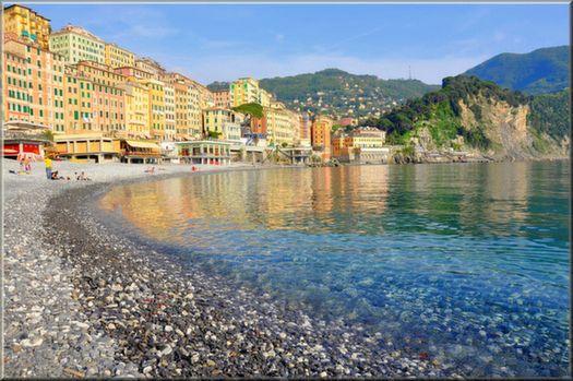 Amazing Italian Coastal Towns to Visit