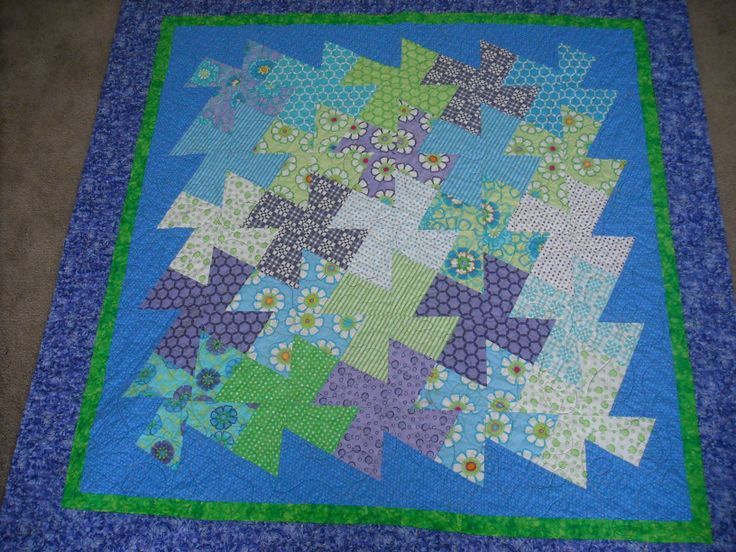 Free Twisted Pinwheel Quilt Pattern : 129 best images about Twisted Quilts on Pinterest Shops, Square dance and Quilt