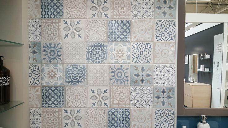 Best 25 Carreaux Ciment Leroy Merlin Ideas On Pinterest Ciment Leroy Merlin Rev Tements De