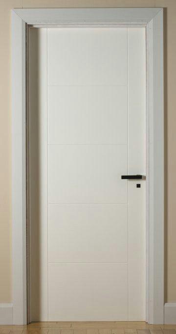 Bedroom doors Door Depot