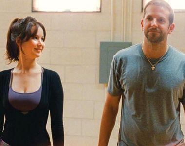 MiNDFOOD's 2013 Oscar Predictions   Film   MiNDFOOD