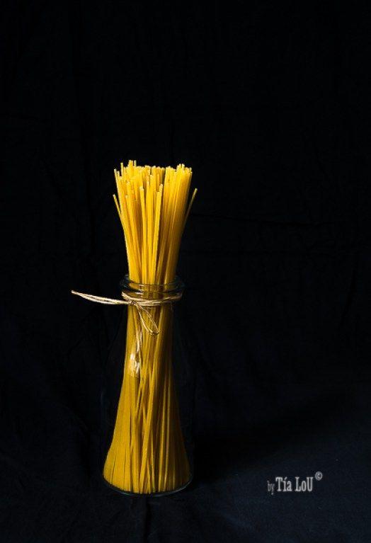 espaguetis con queso by tia lou-3