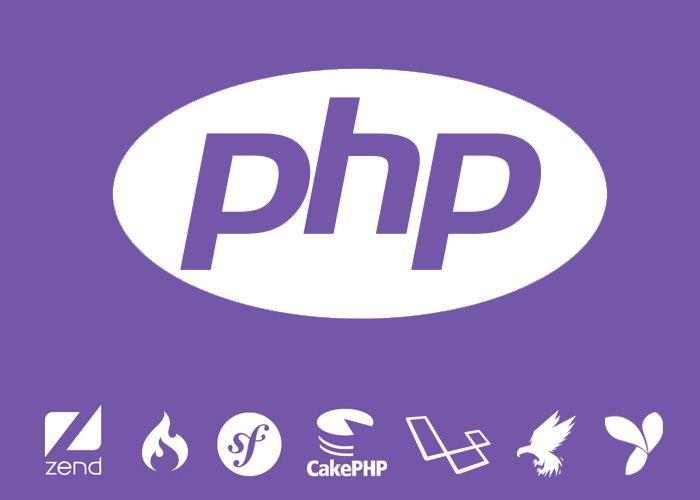 https://i.pinimg.com/736x/32/d5/33/32d5338a4f4c3b8aec8503adbf8382b6--web-programming-languages-coding.jpg