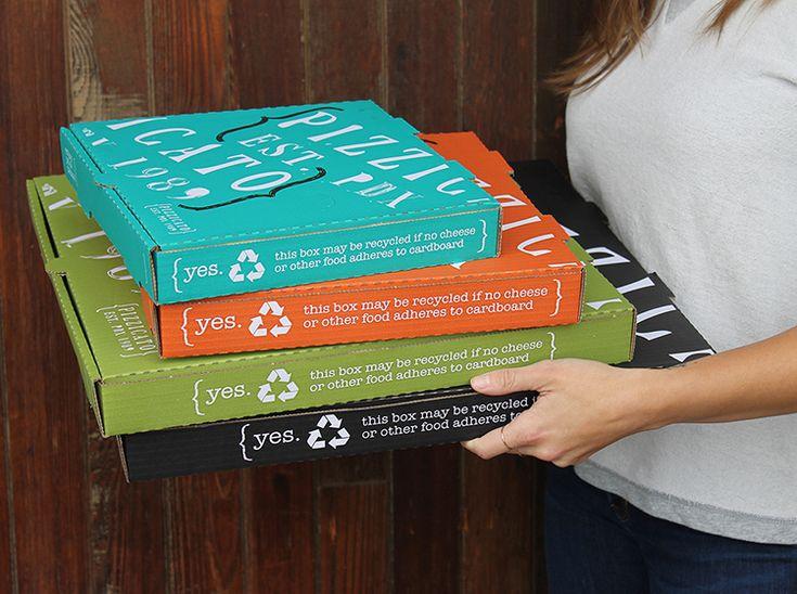 21 best package images on pinterest pizza boxes box design and design packaging. Black Bedroom Furniture Sets. Home Design Ideas