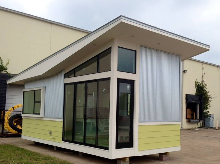 Tiny Home Designs: 134 Best Images About Australian Tiny House Inspiration On