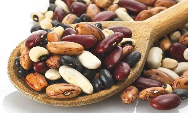 170 mejores im genes sobre cocina granos legumbres en for Maneras de cocinar espinacas
