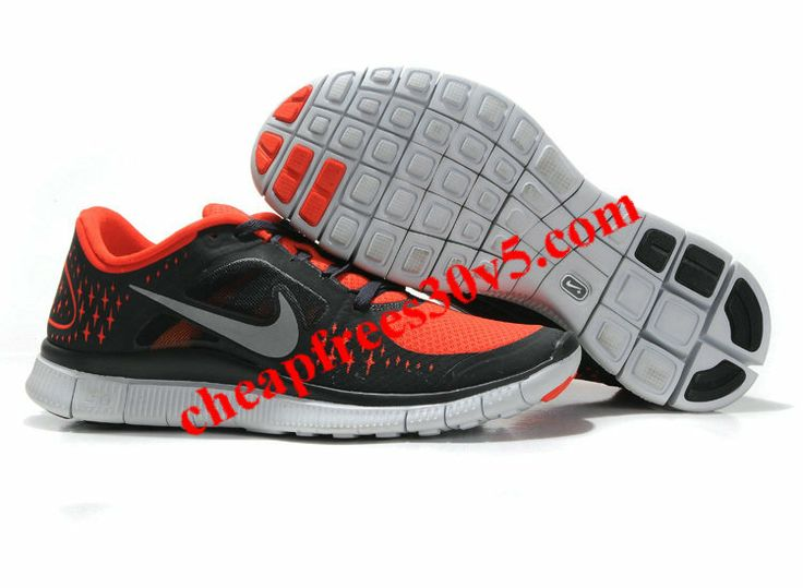 nike free collection 2014 for womens       #cheap #nike #free