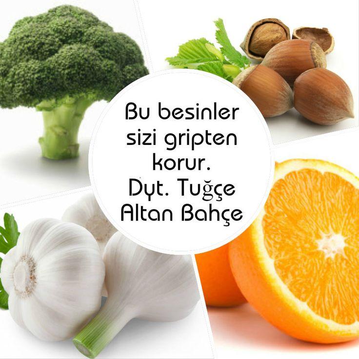 #hafifyasayin #DiyetisyenTuğçeAltanBahçe, #diyet #kilo #formdayaşam #sağlık #beslenme #diyetisyen #zayıflama #diet #sağlıklıbeslenme #hızlızayıflama #temizbeslen #temizbeslenme  www.tugcealtanbahce.com