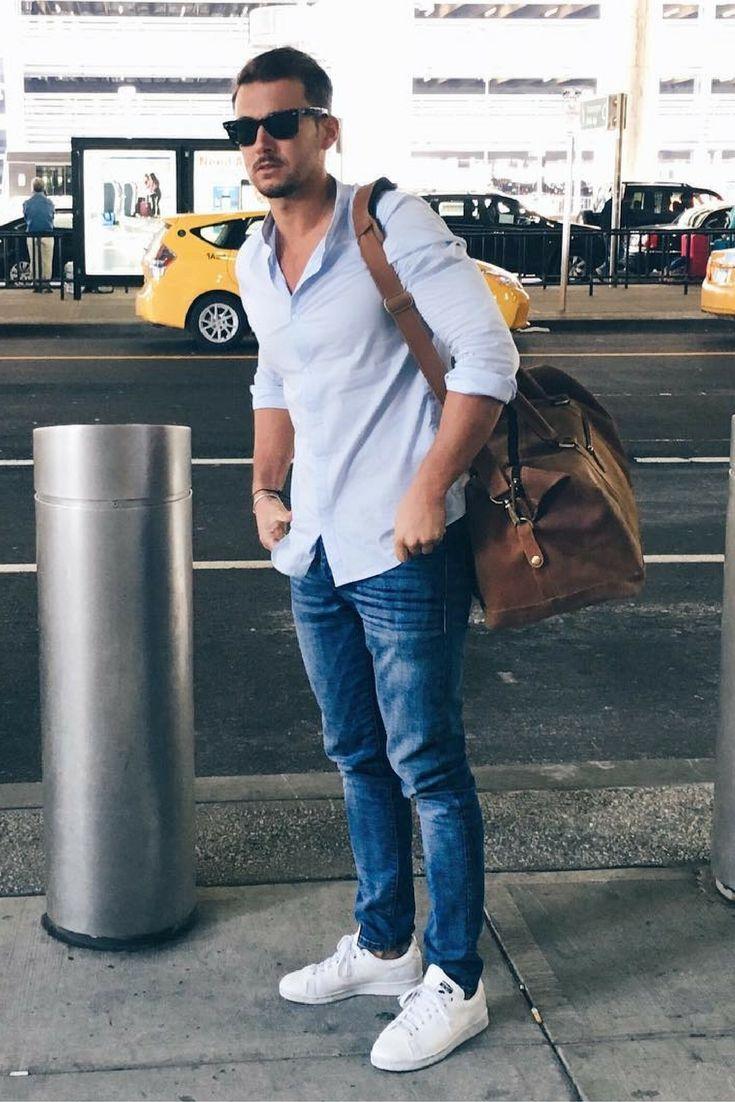 Street style looks Sandro Instagram #mens #fashion #style