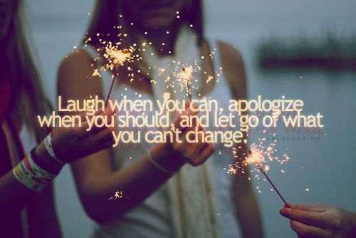 : Words Of Wisdom, Remember This, Quote, Life Lessons, Letgo, True Words, Life Mottos, New Years, Good Advice