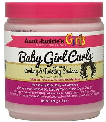 Luxe Beauty Supply - Aunt Jackie's Girls Baby Girl Curls Curling  #HairCare, #luxebeautysupply, #NaturalHairCare