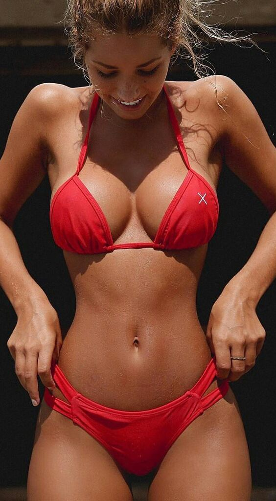 Swinger party sexy girls bikini girls on beach doing sex nude