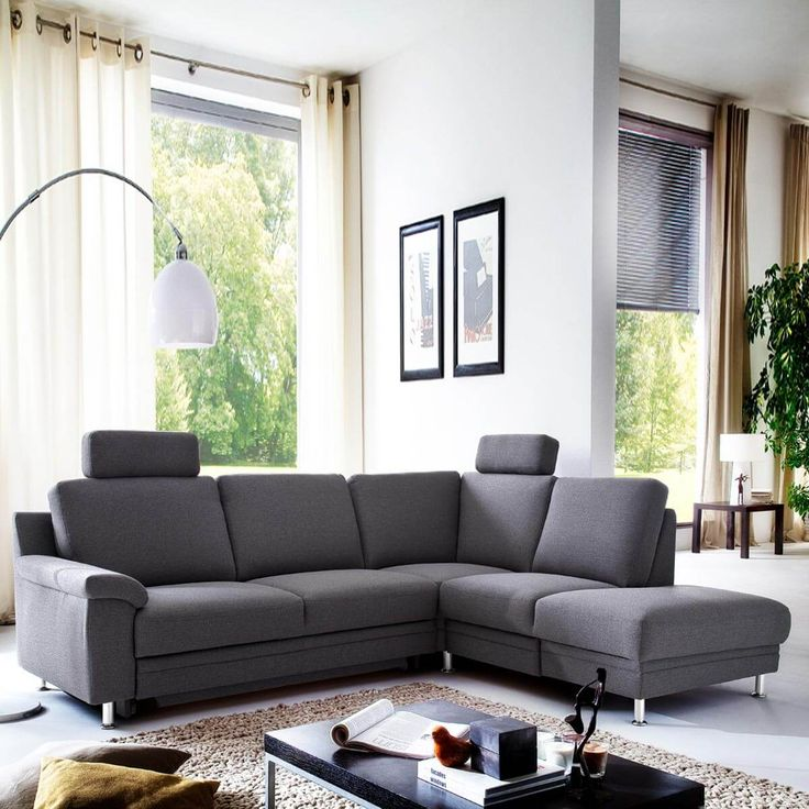 77 best Polstergarnituren/Sofas/Sessel images on Pinterest | Sofa ...