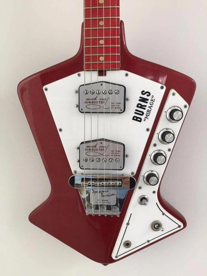 Travel Guitar Fender Travel Guitar Yamaha Guitarlesson Guitarstagram Travelguitar Best Acoustic Guitar Guitar Bass Guitar
