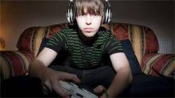 ワイニート、ゲーム実況動画投稿で人生逆転試みるも再生数12。