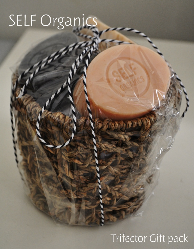 Specially gift packed for any occasion. To order please contact me via my contact page. Thanks!
