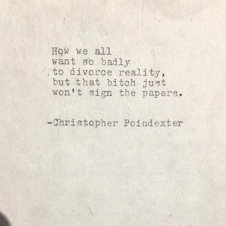 "44 Likes, 1 Comments - Christopher Poindexter (Poet) (@christopherpoindexter) on Instagram: ""SALE! I will be posting the most popular poems sold on my shop today and tomorrow, they are…"""