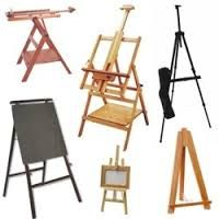 Oltre 1000 idee su caballete para pintar su pinterest - Pintores de muebles ...