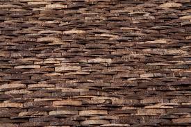 Slikovni rezultat za coconut wood panels