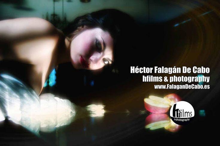 Héctor Falagán De Cabo. | Fotógrafo | Videógrafo | Community Manager | Webmaster | Web / Blog / Portafolio de Fotografía, Vídeo Clip, Documental y Ficción. Público objetivo: Empresas, Modelos y Eventos (Sociales, Bodas, Comunión, Quinceañeras) en Mallorca, La Habana y Miami.