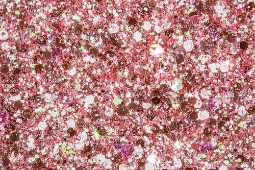 Pink And Gold Glitter Iphone Wallpaper: 1000+ Ideas About Glitter Background On Pinterest