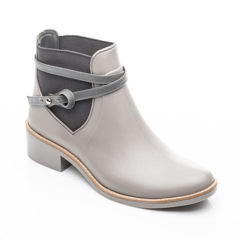 Adorbs rain booties