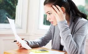 Short term installment loans are a soothing monetary alternative that helps you to gain speedy finance which you can repay in small installments.