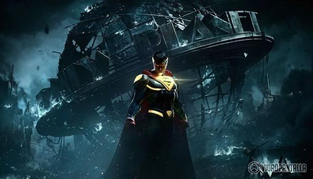 El día 19 de mayo salía a la luz el nuevo título de NetherRealm Studios creadores de la primera entrega de la saga Injustice: Gods Among Us. Ed Boon ha vuelto a redimensionar el género de lucha mediante Injustice 2 mejorando los conceptos y mecánicas como lleva haciendo desde que tras la fusión de Midway y Warner Bros Chicago vio la luz Mortal Kombat 2009.  La historia de Injustice 2 comienza en el punto donde terminó Gods Among Us: un Superman derrotado y encarcelado por un Batman rebelde…