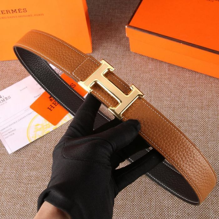 Buy Replica Hermes 32 Mm H Strie Belt Buckle Reversible Leather Strap 008 Buy Designer Bags Sunglasses Shoes Clothing Headphone Earphone Watch Kkma Reversible Leather Leather Straps Belt Buckles