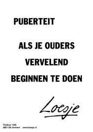Lesidee Verzin zelf een loesje tekst http://www.123lesidee.nl/files/schrijfmix-Loesje.pdf