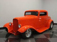 Image result for 32 ford 3 window coupe