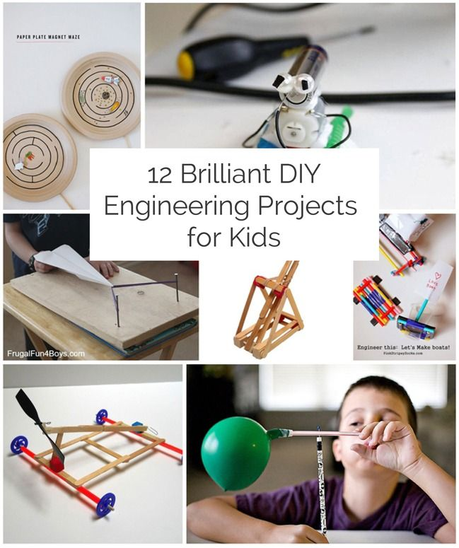 23 Best Images About STEM Activities: Middle School On