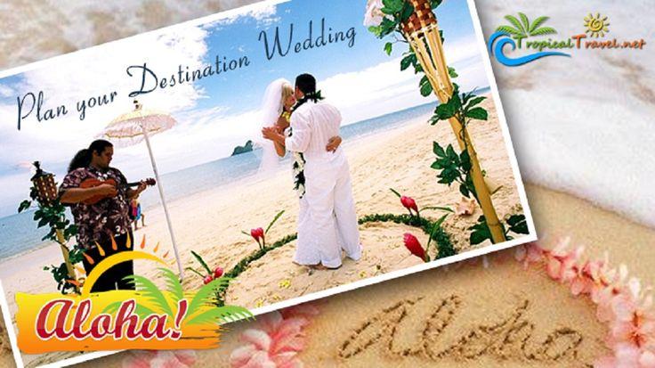 Kauai Marriott Resort, Beachfront, w/car, Book Now! http://www.tropicaltravel.net/vacation_packages/d//kauai/vacation/7888/ #kauaiwedding #tropicalvacation #hawaiidestination