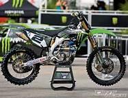 dirt bikes racing - Bing Images