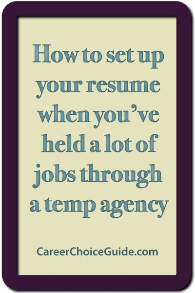 17 best images about resumes and cover letters on pinterest